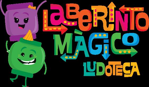 Laberinto Magico Ludoteca