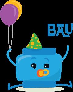Laberinto Mágico @Bau