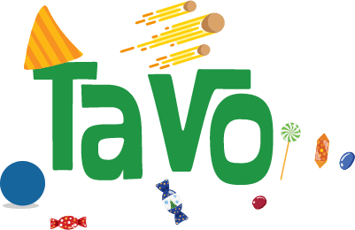 @Tavo